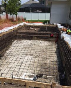 pool-under-construction-oxford-estates-mastercraft-builder-group-new-home-community-st-johns-county-jacksonville-fl